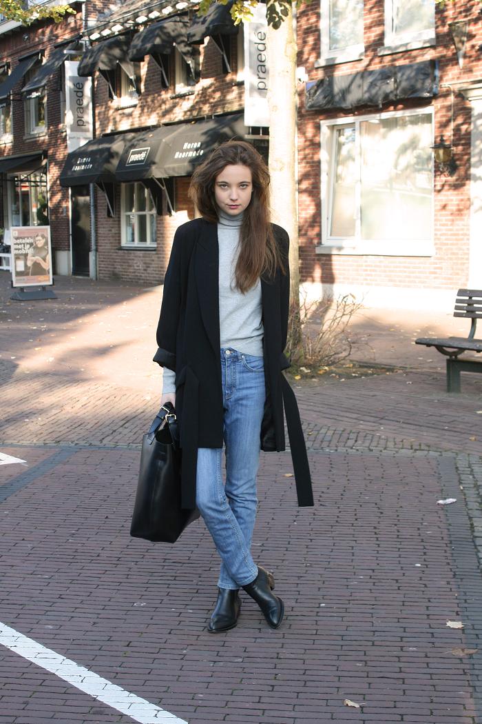 Zara-coat-Zara-turtleneck-COS-jeans-Alexander-Wang-boots-Zara-bag-HM-cap..png