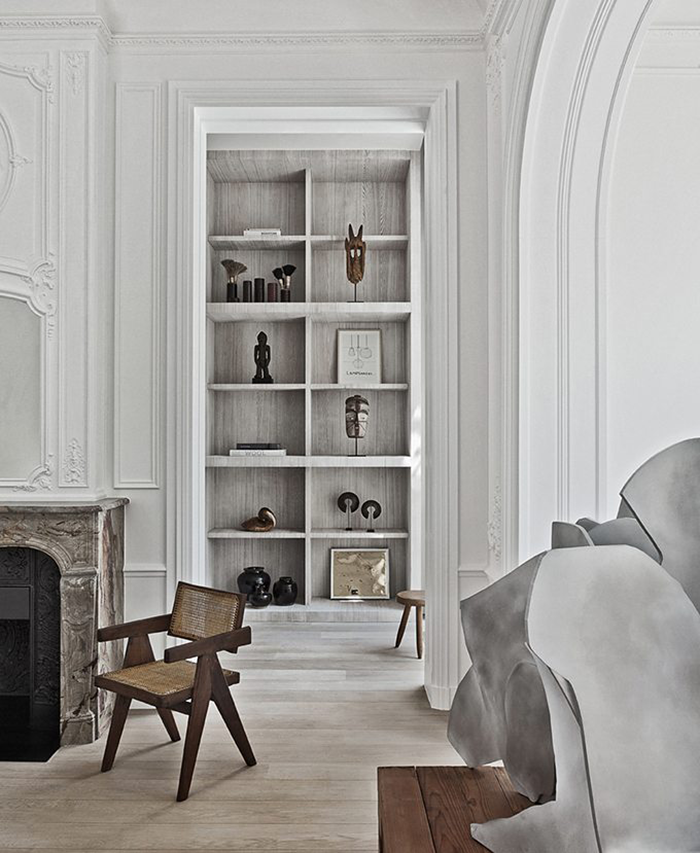 The-G-House-Brussels-olivierdwek-modedamour-interior-inspiration-living-art-minimal-livingroom.png