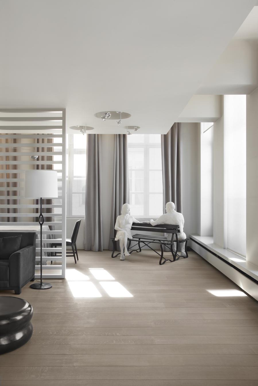 Olivier-Dwek-Architecture-Interior-Inspiration-1.jpg