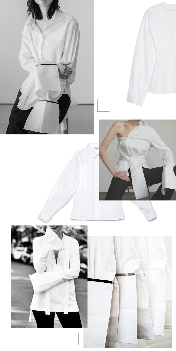 White-shirts-Inspiration-Modedamour-1.png