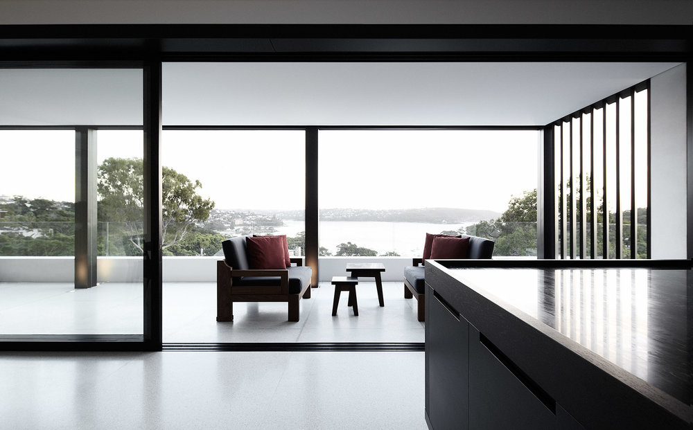 RedgenMathieson-Interior-Modedamour-Balmoral-8.jpg