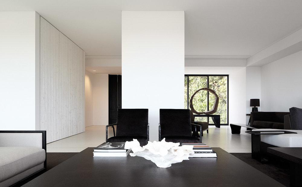 RedgenMathieson-Interior-Modedamour-Balmoral.jpg