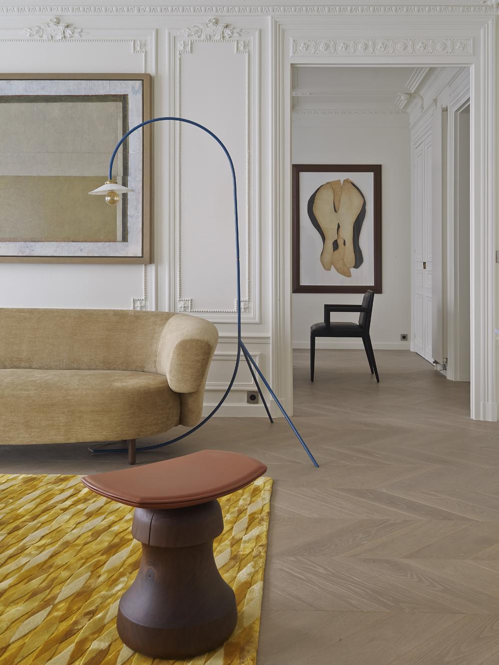 christophe-delcourt-interior-inspiration-.jpg