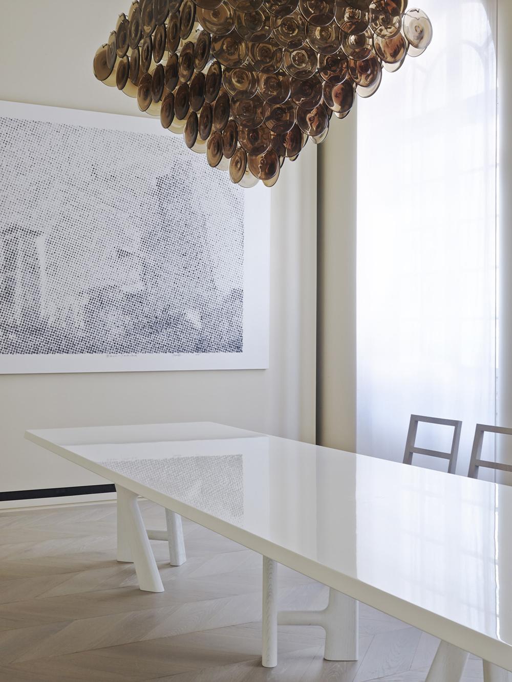 christophe-delcourt-interior-inspiration-2.jpg