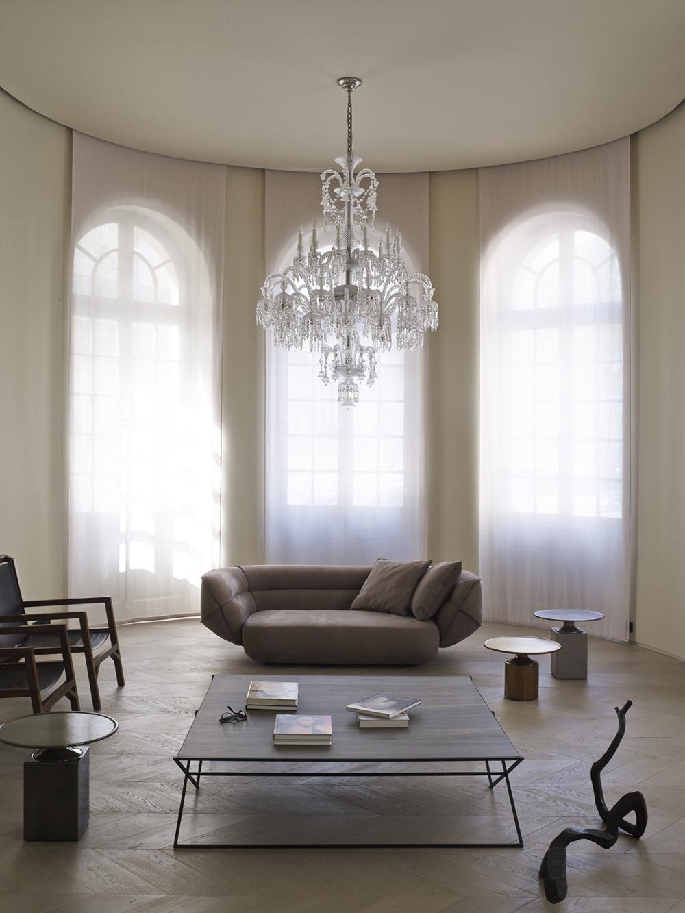 christophe-delcourt-interior-inspiration-3.jpg