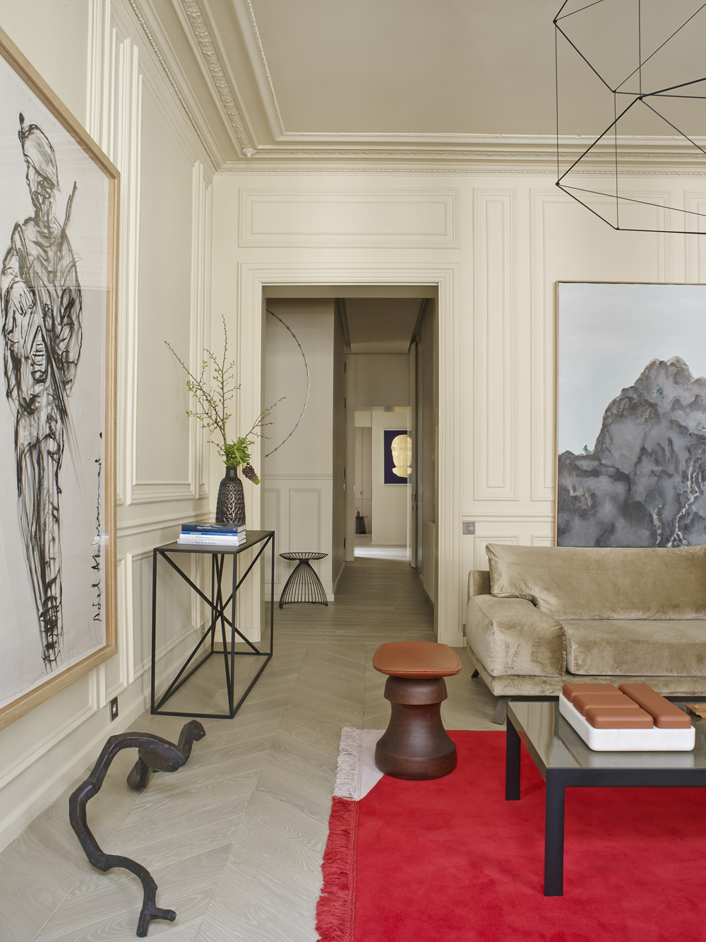 christophe-delcourt-interior-inspiration-6.jpg