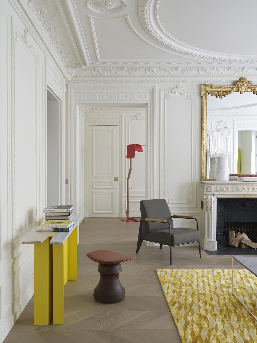 christophe-delcourt-interior-inspiration-7.jpg