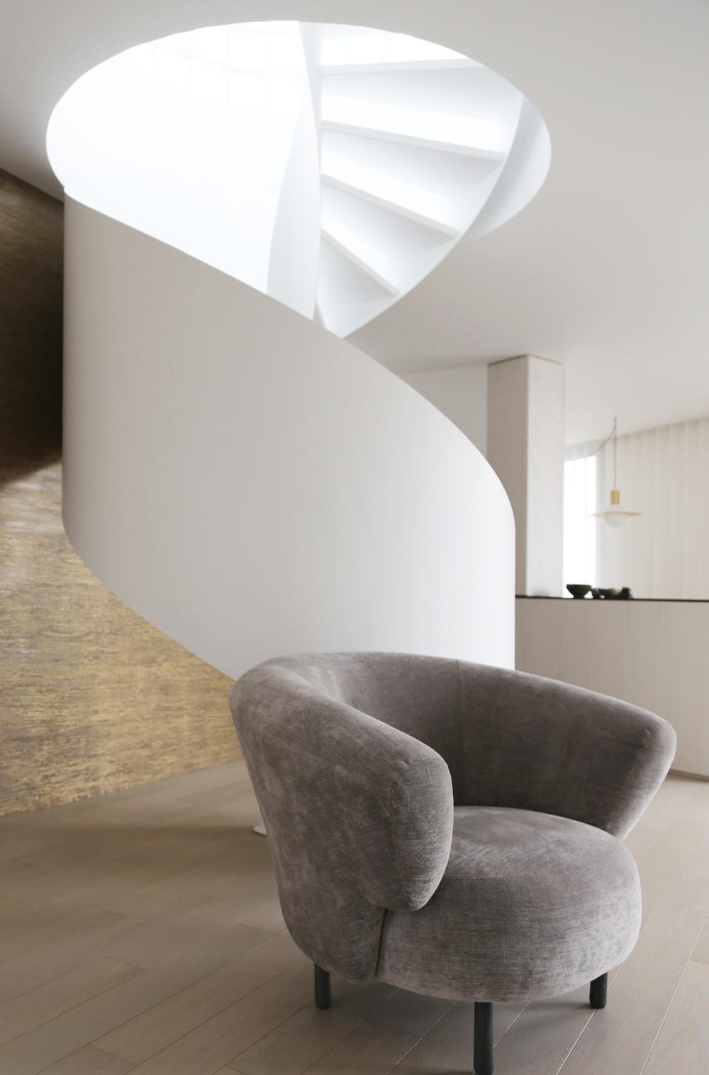 christophe-delcourt-interior-inspiration-9.jpg