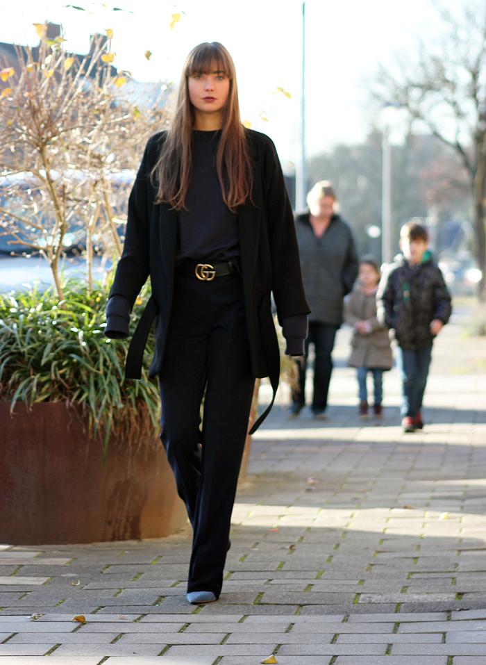 Modedamour-Gucci-Scapa-Zara-Ralph-Lauren-5.png