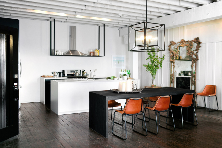 Dream-Builders-Lukas-Machnik-Interior-7.jpg