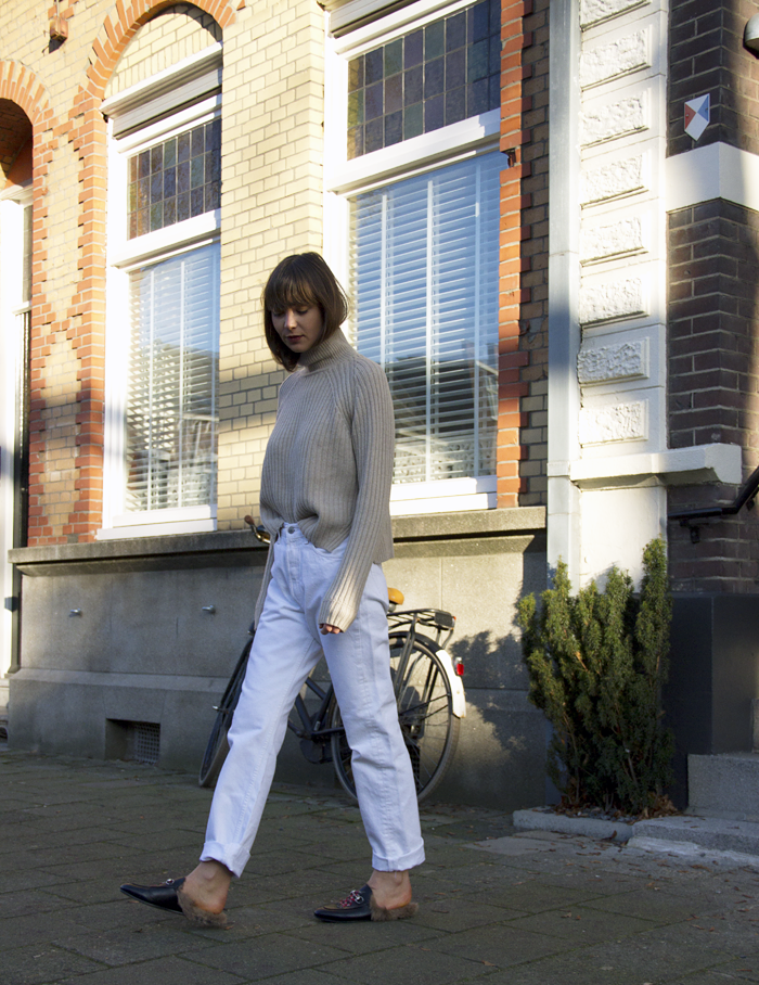 Everlane-knit-vintage-Levis-Gucci-loafers-3.png