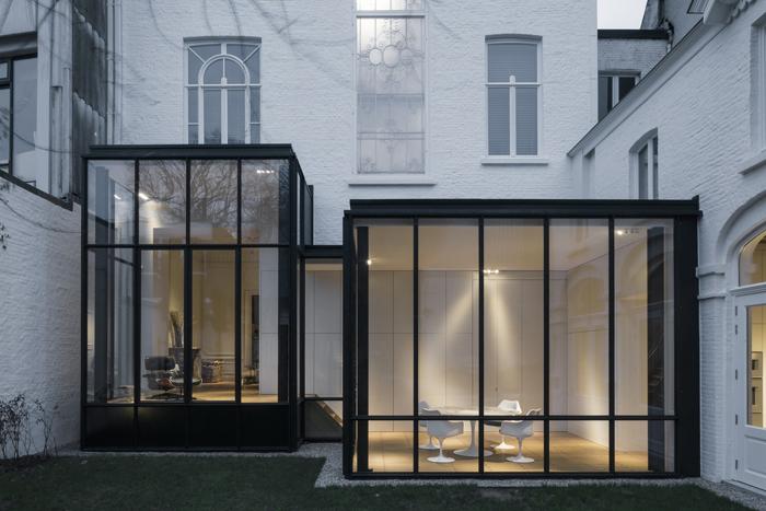 Maison-de-Maitre-in-Ghent-hans-verstuyft-architects-1.png