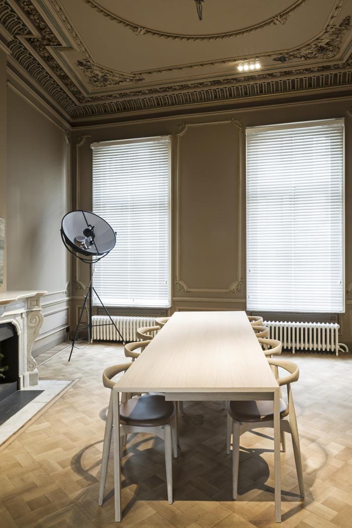 Maison-de-Maitre-in-Ghent-hans-verstuyft-architects-6.png