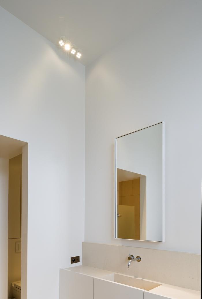 Maison-de-Maitre-in-Ghent-hans-verstuyft-architects-7.png