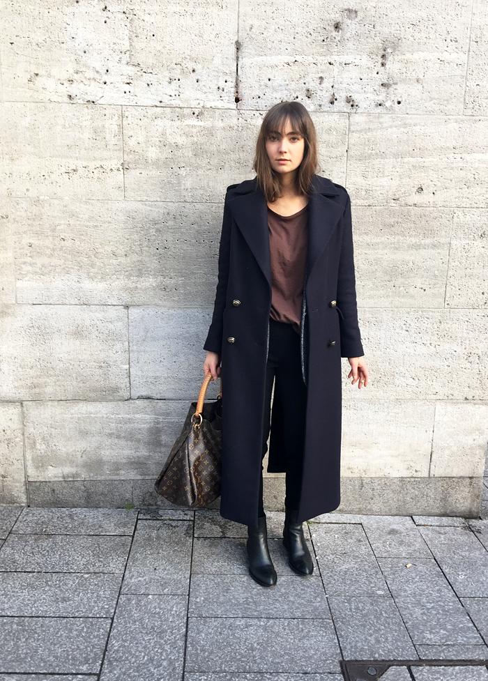 Zara-Ralph-Lauren-Louis-Vuitton-Cos-Alexander-Wang.png