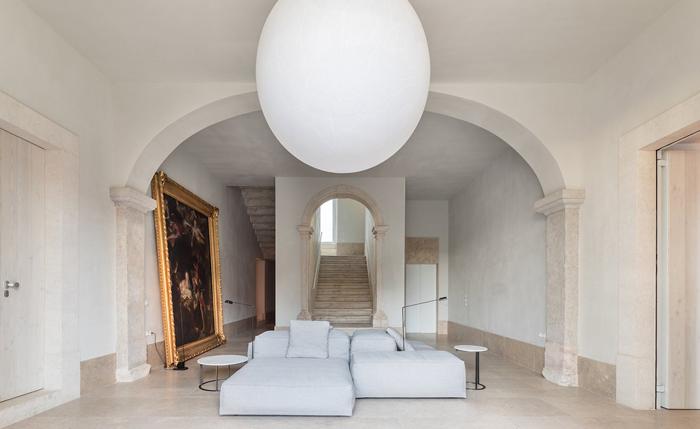 Santa-Clara-1728-Interior-2.png