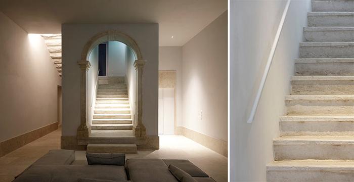 Santa-Clara-1728-Interior-5.png