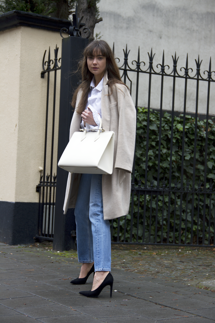 Strathberry-tote-Zara-Levis-hm-1.png