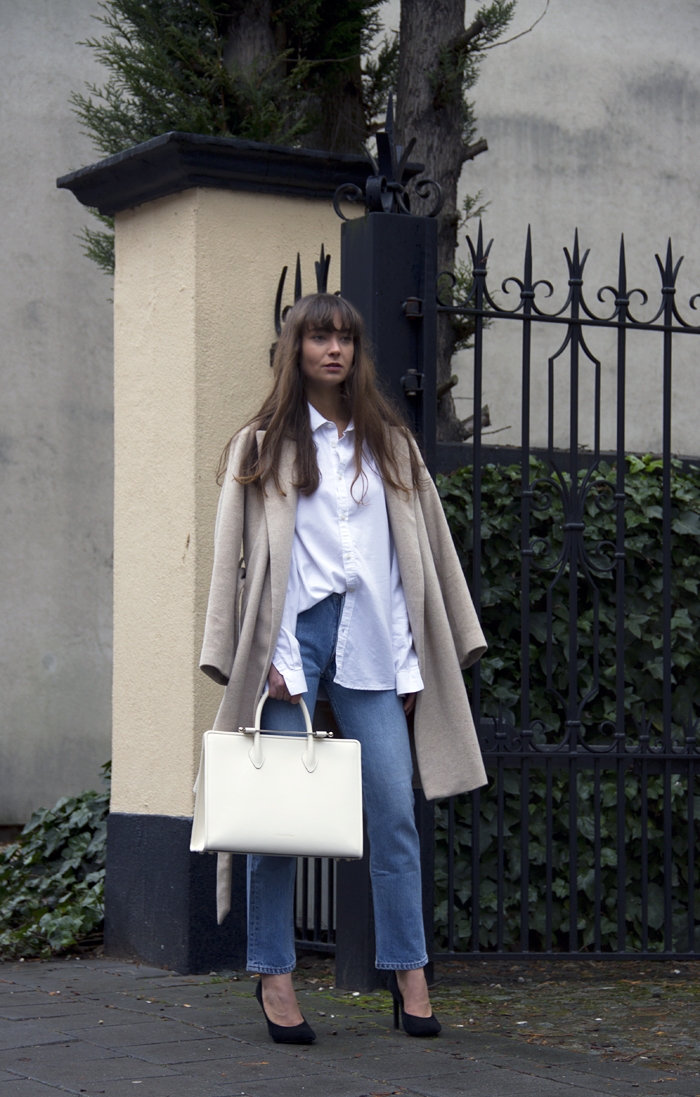 Strathberry-tote-Zara-Levis-hm-Modedamour.png