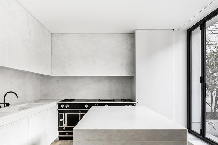 Nicolas-Schuybroek-MK-House-Antwerp-10.png