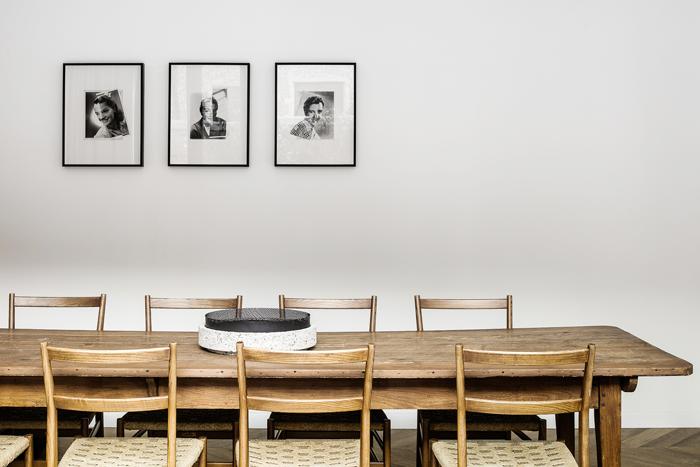 Nicolas-Schuybroek-MK-House-Antwerp-3.png