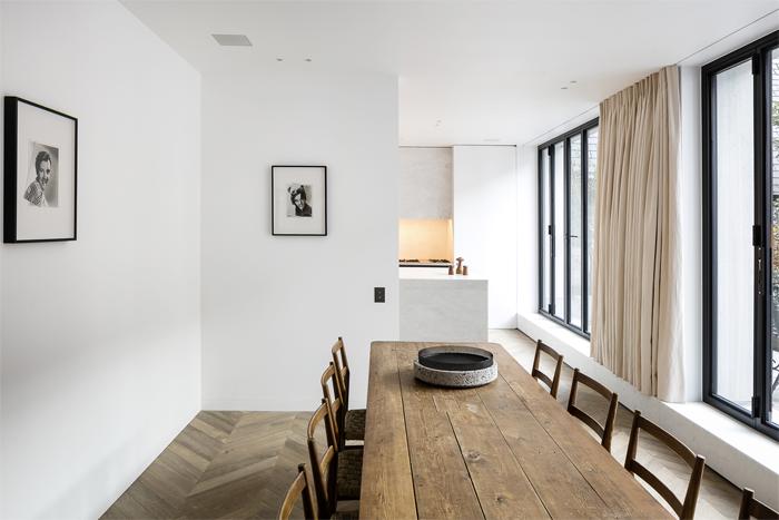 Nicolas-Schuybroek-MK-House-Antwerp-8.png