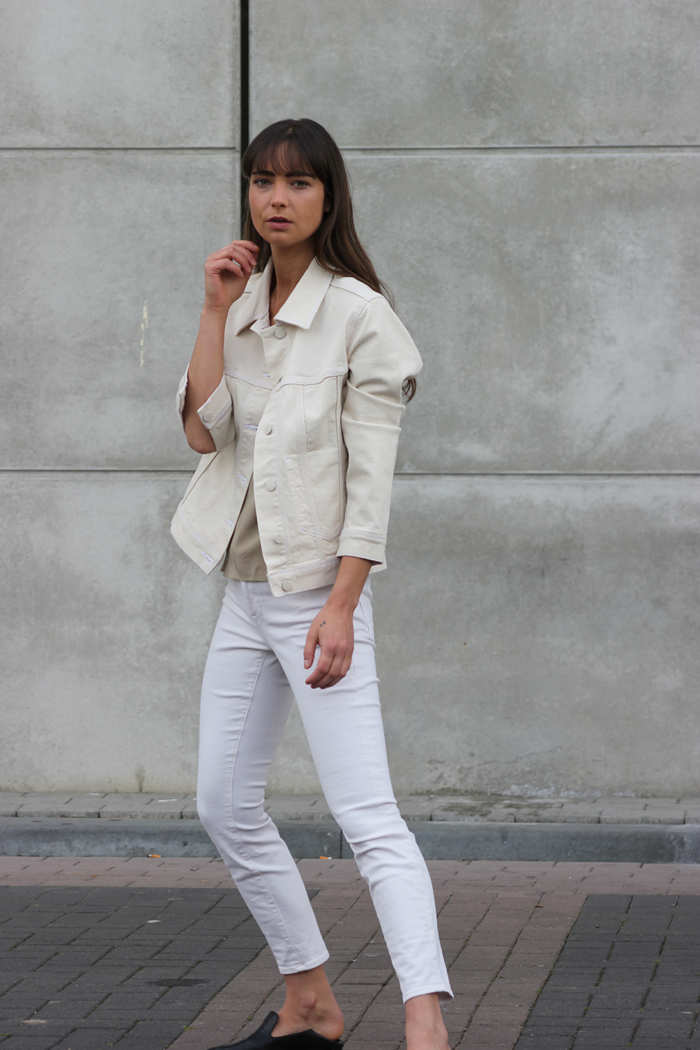Hm-light-denim-jacket-Ralph-Lauren-silk-camisole-AYR-denim-Massimo-Dutti-slippers-4.png