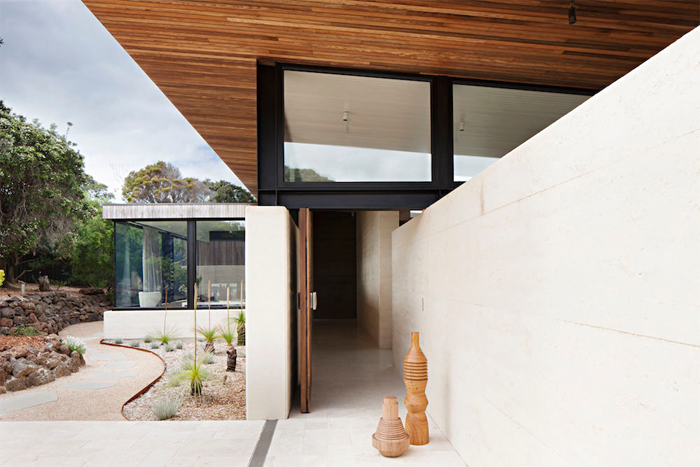 Robson-Rak-Architects-Layer-House-12.png
