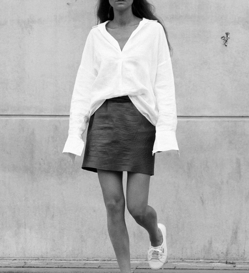 Oversized-Shirt-and-a-Leather-Skirt-10.png