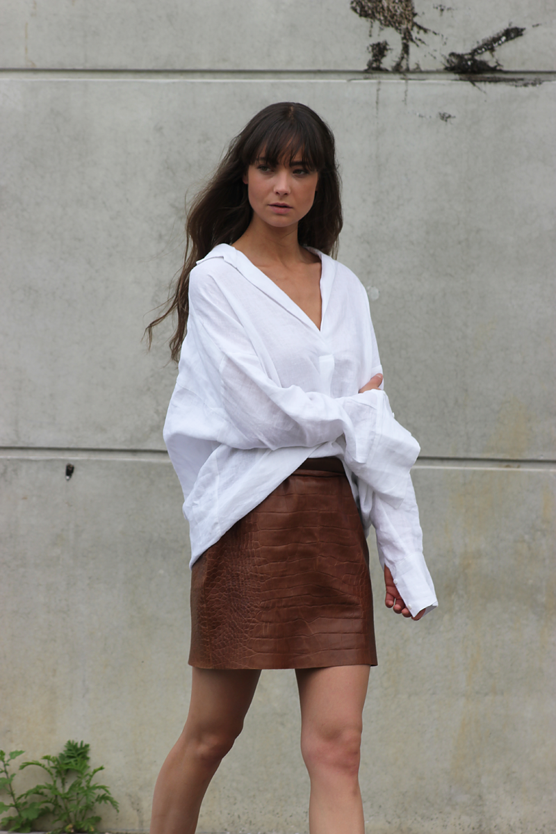 Oversized-Shirt-and-a-Leather-Skirt-5.png
