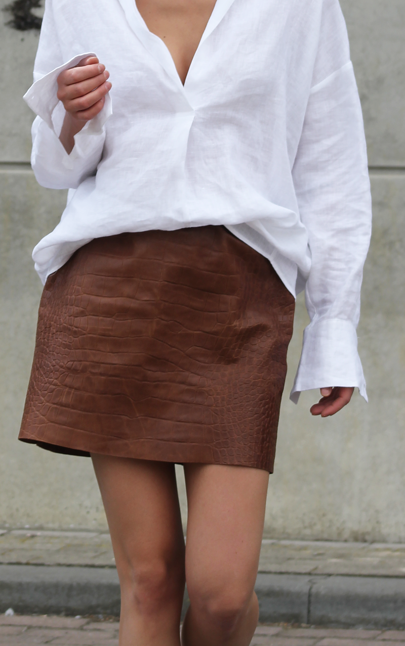 Oversized-Shirt-and-a-Leather-Skirt-8.png