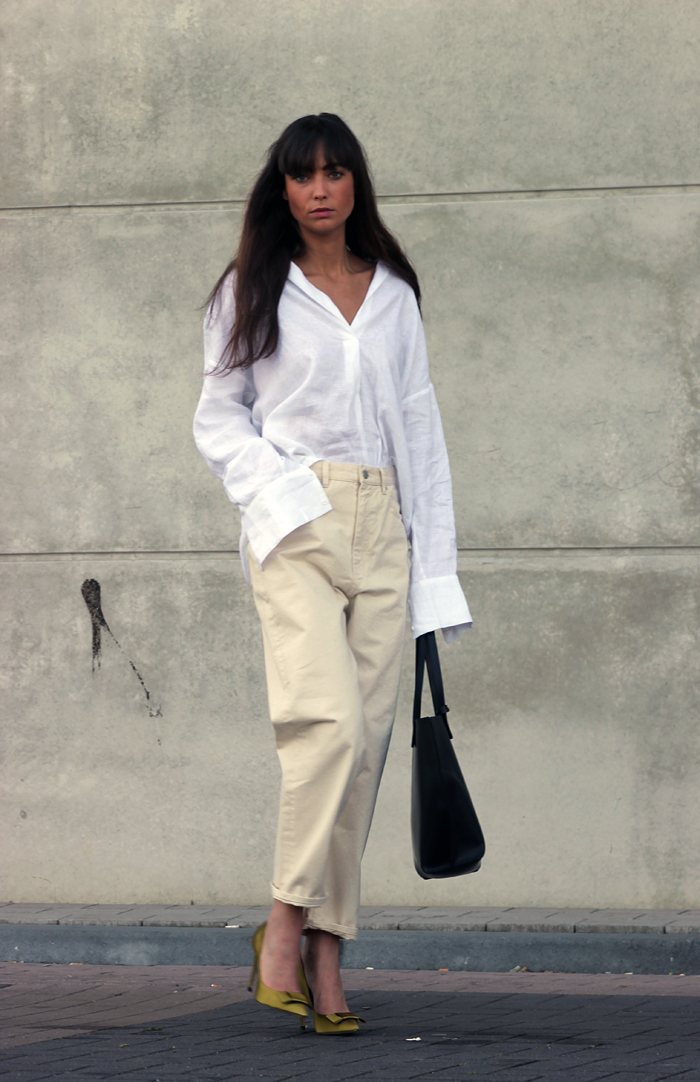 Oversized-Zara-shirt-Cos-denim-Zara-heels-3.png
