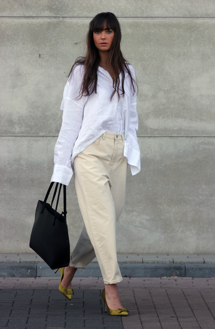 Oversized-Zara-shirt-Cos-denim-Zara-heels-6.png