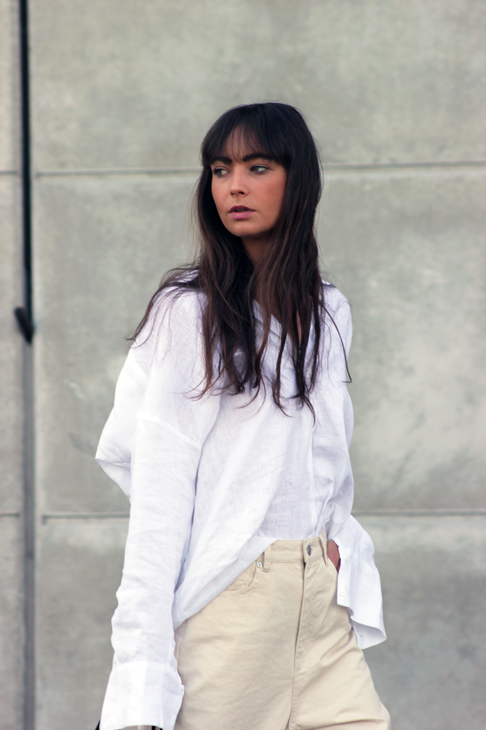 Oversized-Zara-shirt-Cos-denim-Zara-heels-8.png