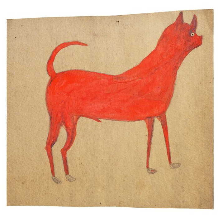 Untitled-Red-Orange-Dog-1939-1942.png