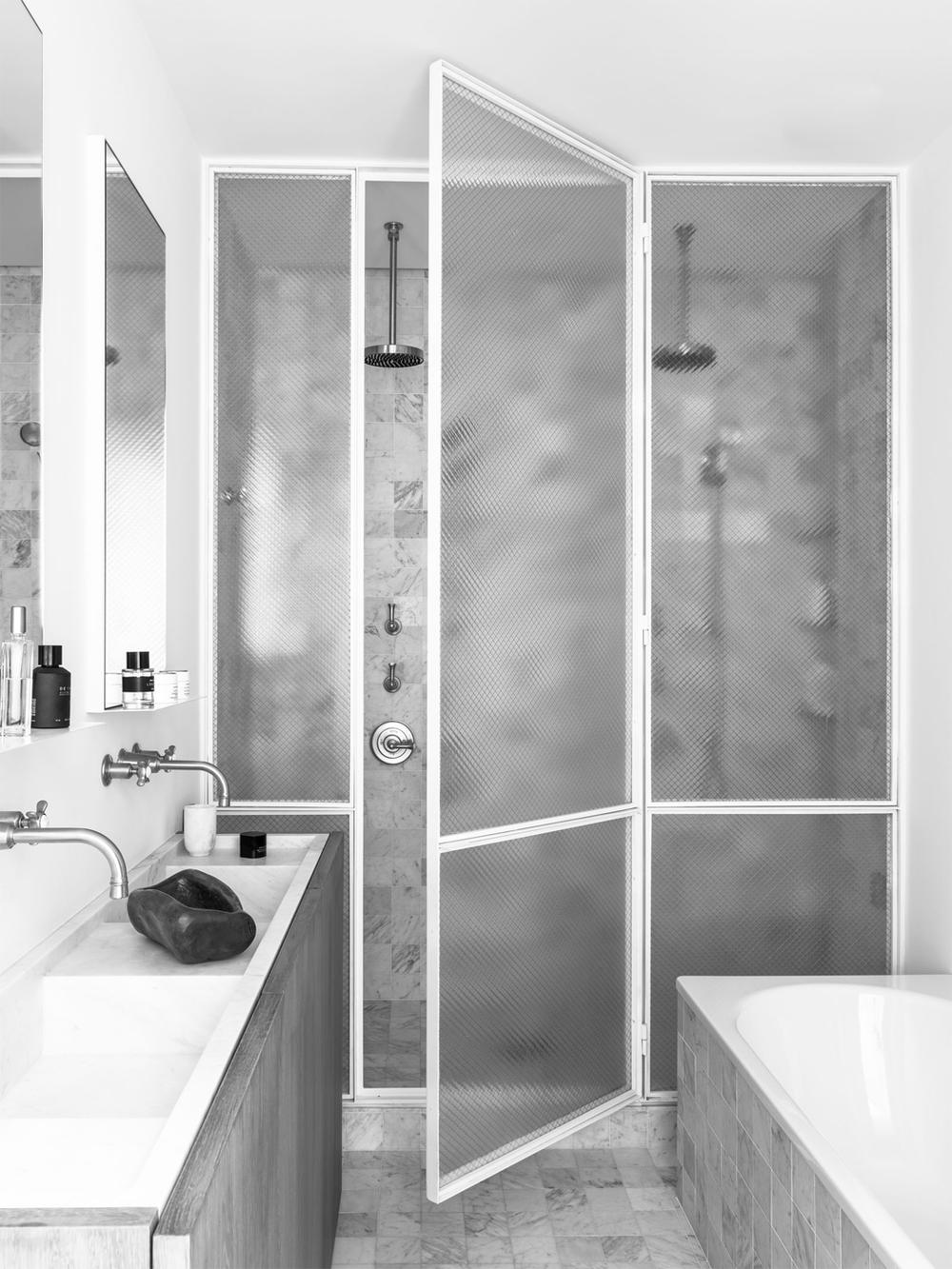 jr-apartement-by-Nicolas-Schuybroek-2.png