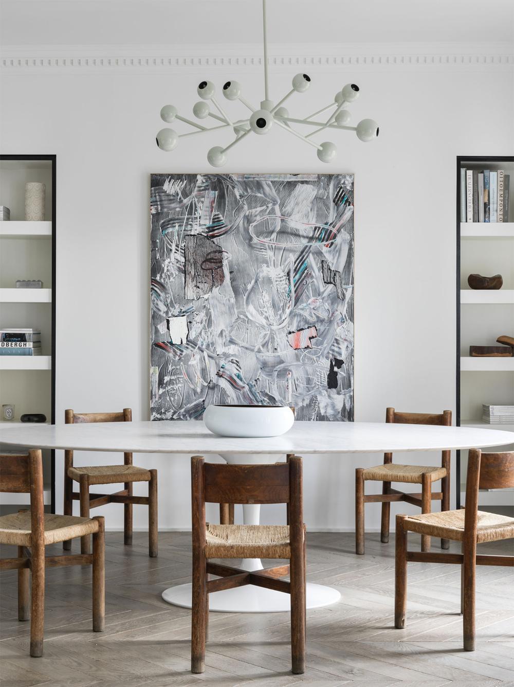 jr-apartement-by-Nicolas-Schuybroek-4.png