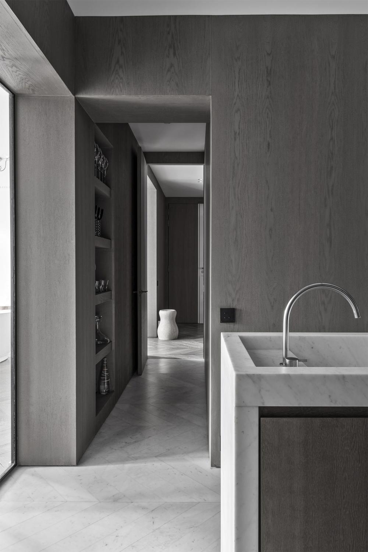 jr-apartement-by-Nicolas-Schuybroek.-3.png