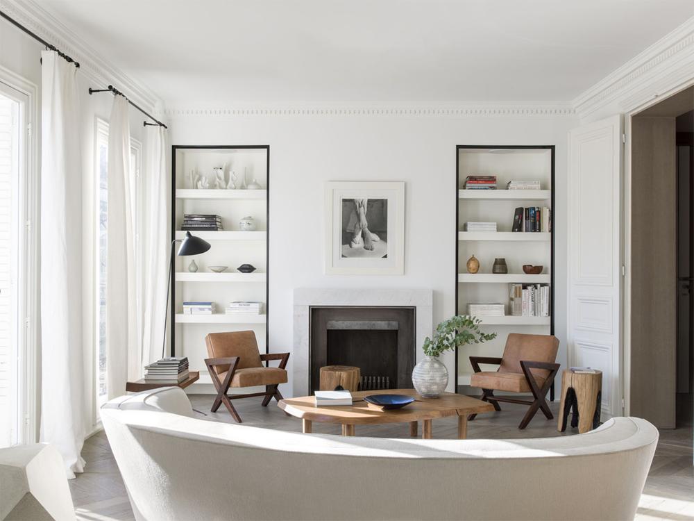 jr-apartement-by-Nicolas-Schuybroek.-5.png