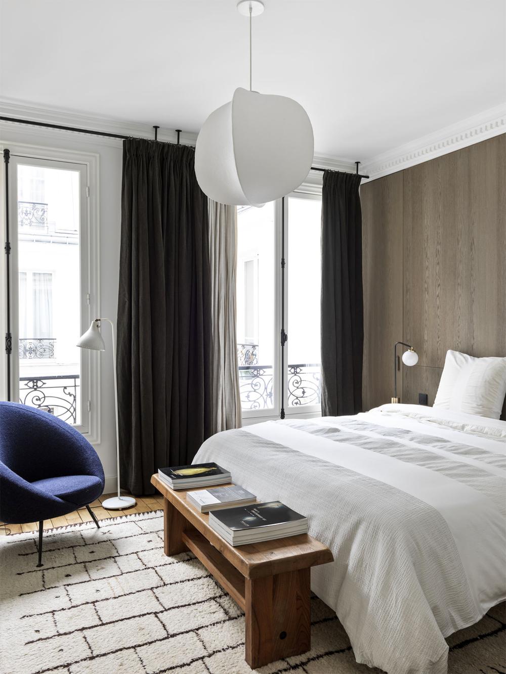 jr-apartement-by-Nicolas-Schuybroek.-7.png