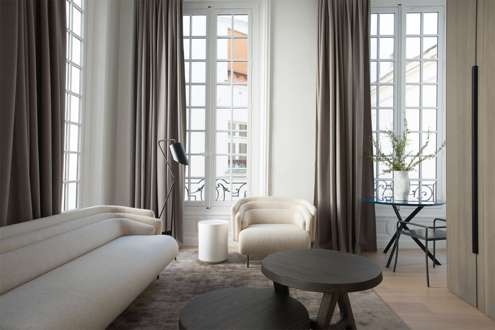 christophe-delcourt-interior-inspiration-12.jpg