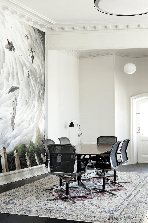 Gubi - Altor Office Copenhagen.jpg