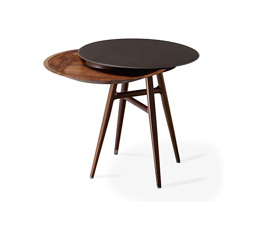 %22Table a cachette%22 side table GM.jpg