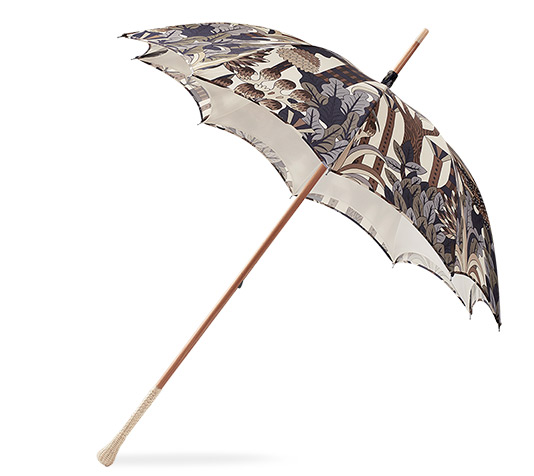 Hermes umbrella in printed satin.jpg