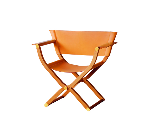 Folding armchair.jpg