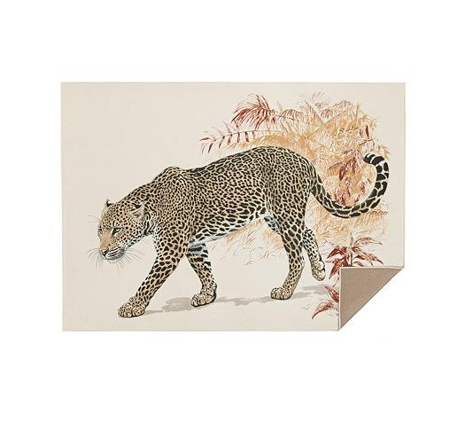 Hermes blanket with %22Leopard de Ceylan%22 .jpg