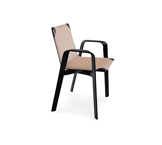 Sellier chair with armrests.jpg