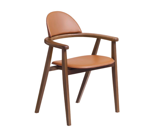 Hermes Chair.jpg