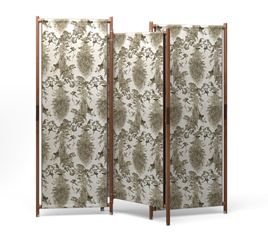 %22Partition%22 folding screen.jpg