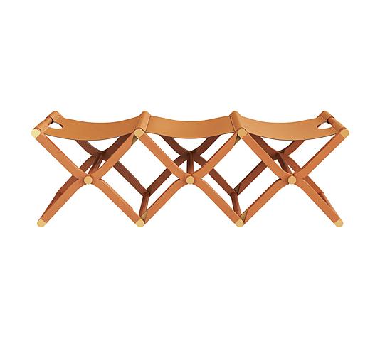 3-seater bench.jpg